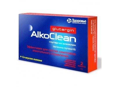 Глутаргин – инструкция по применению, отзывы, таблетки, ампулы, цена
