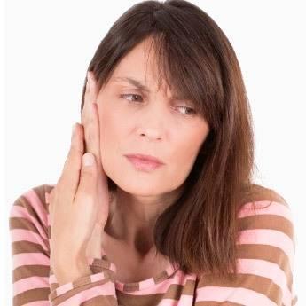 Ушной грибок (отомикоз)