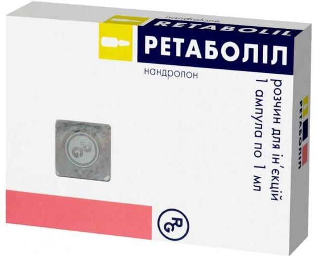 Дексаметазон: инструкция, цена, аналоги и отзывы