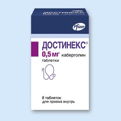 Суспензия, уколы и таблетки 150 мг дифлюкан: инструкция, цена и отзывы при молочнице