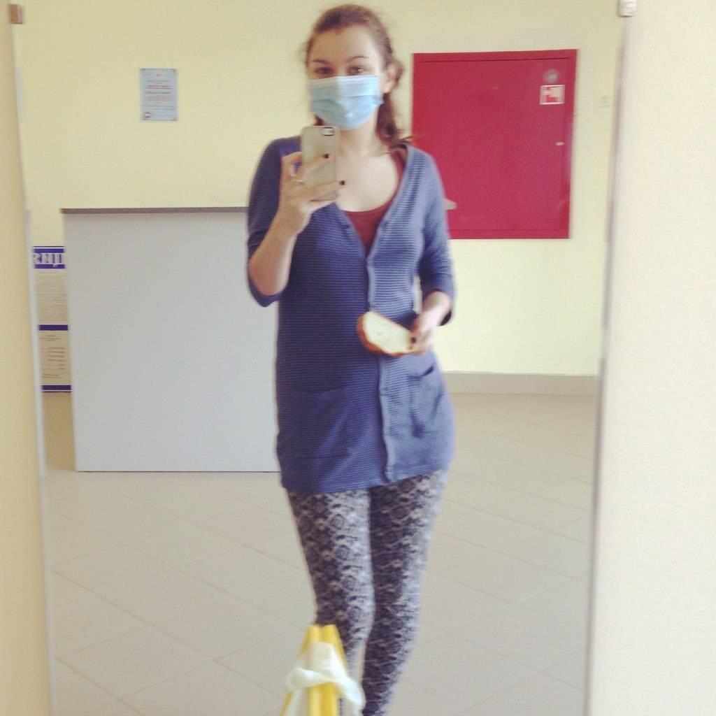 Можно ли при воспалении легких ходить в солярий