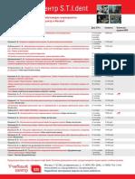 Глюкобай: инструкция по применению, цена, отзывы, аналоги
