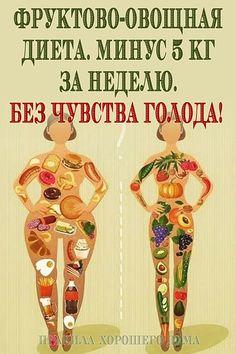 Отзывы о белковых диетах