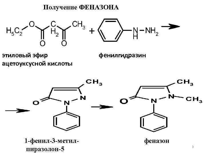 Таблетки азафен инструкция по применению - аналоги - показания к применению - отзывы пациентов | антидепрессант ру