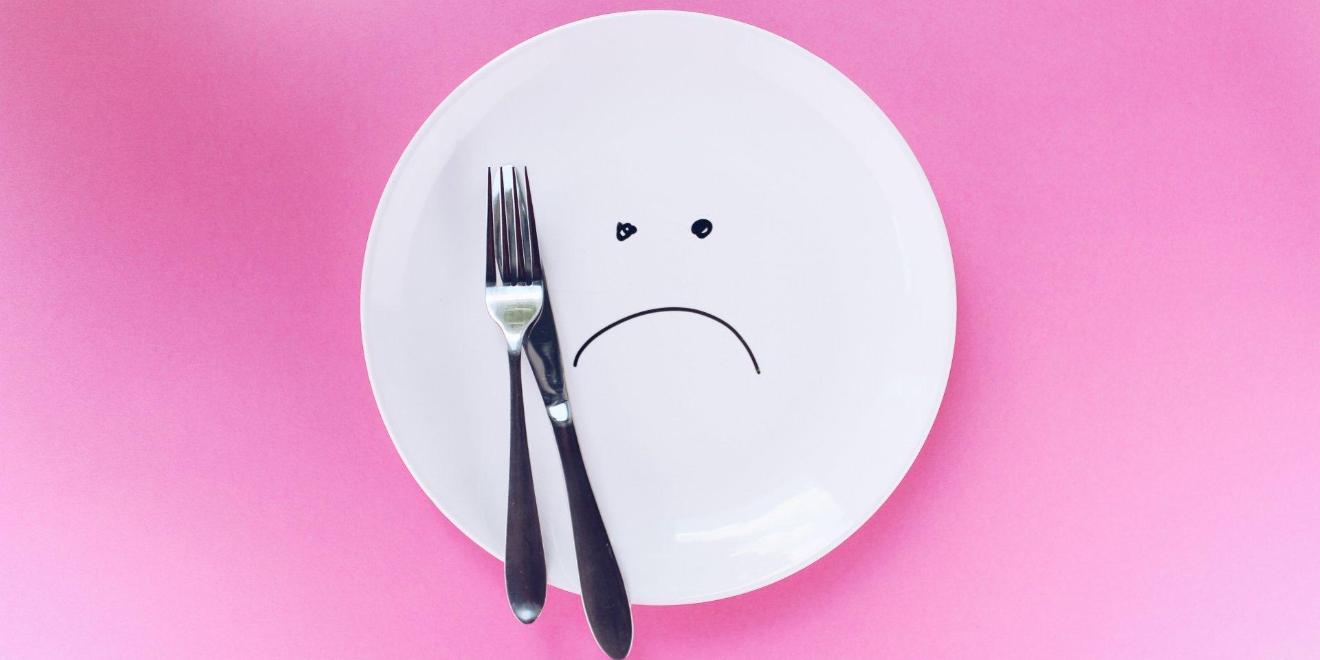 Гастрит: виды, симптомы, диеты, лечение