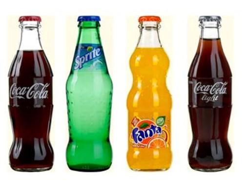Топ-10 напитков, которые наносят вред здоровью