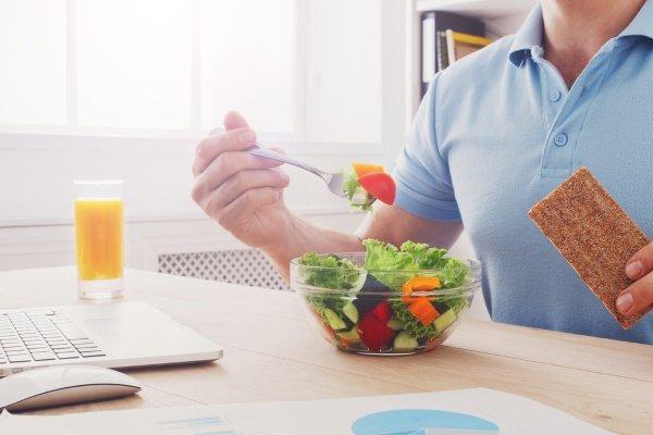 Питание при раке простаты: примерное меню, разрешенные и запрещенные продукты