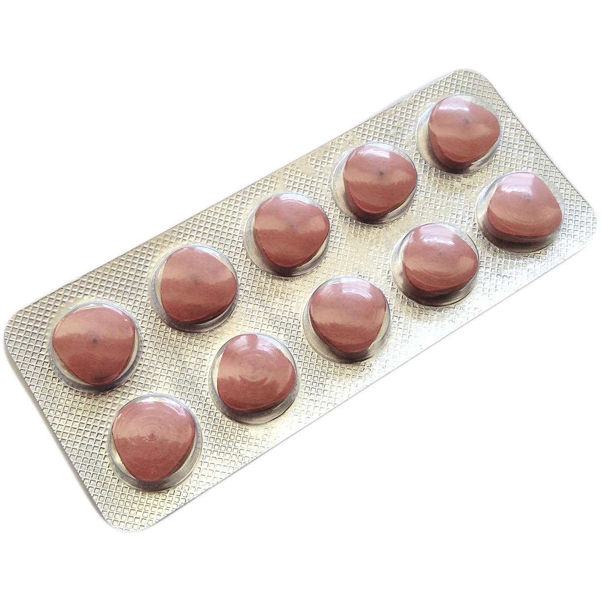 Варденафил (vardenafil): цена в аптеках, показания и инструкция по применению