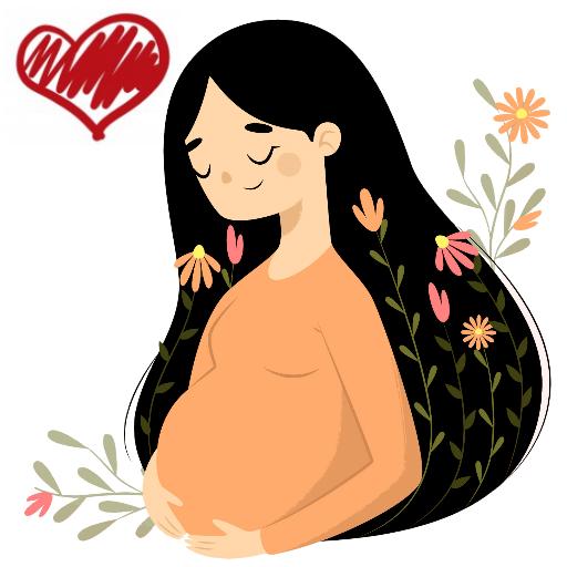 Полижинакс при беременности