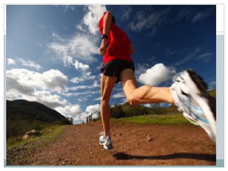 Польза ходьбы для здоровья. научные данные