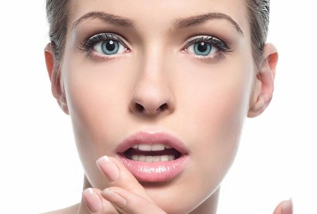 Мурашки по коже головы и лица: причины, почему появляются