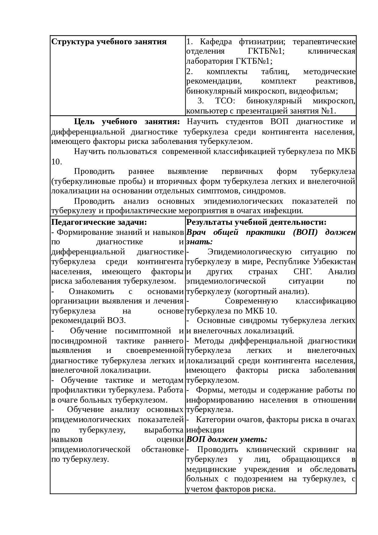 Дифференциальная диагностика туберкулеза трахеобронхиальных лимфоузлов