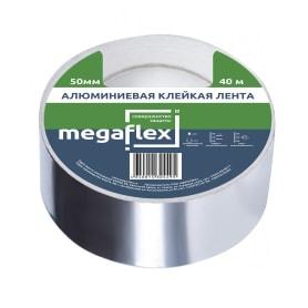 Антистрессовое удобрение «мегафол»