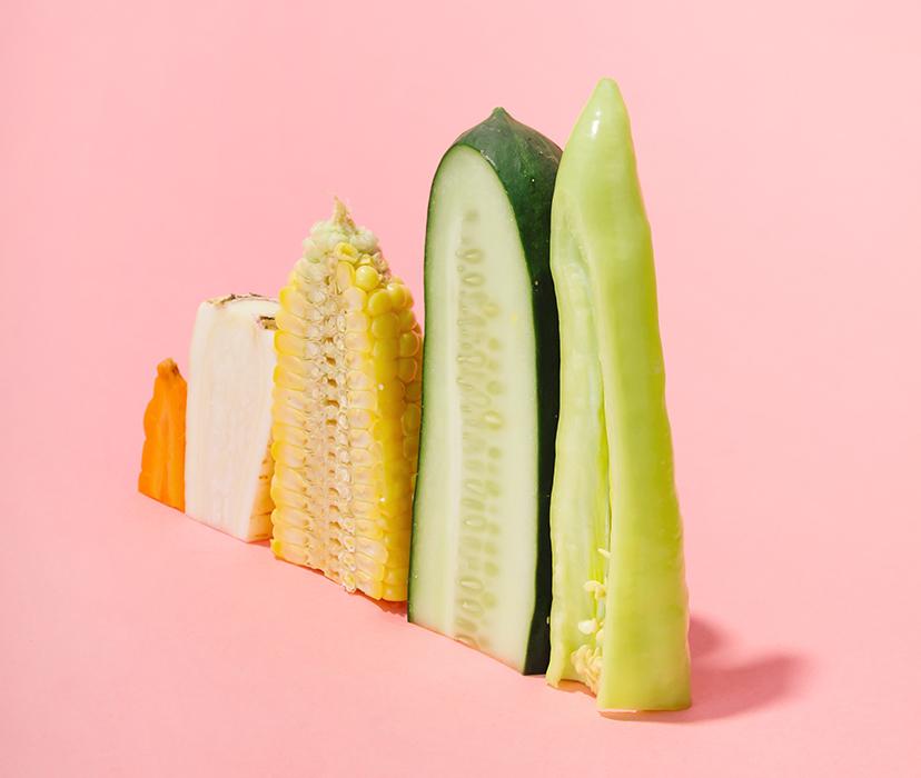 Диета при заболевании почек: питание, меню, список продуктов