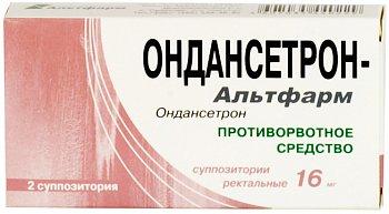 Препарат каринат: инструкция по применению