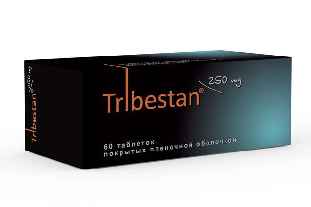Валсартан 160/гидрохлоротиазид 12,5 крка: состав, показания, дозировка, побочные эффекты