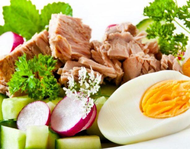 Рецепты для стола 5 диета меню на неделю при панкреатите