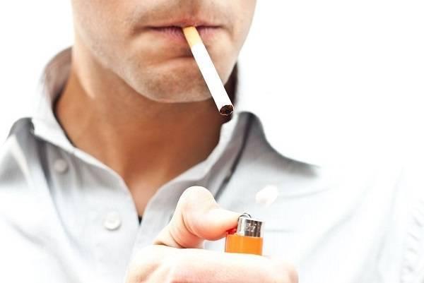 Можно ли курить при бронхиальной астме: влияние и последствия