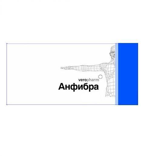 Вессел дуэ ф ампулы. инструкция по применению, цена, аналоги, отзывы