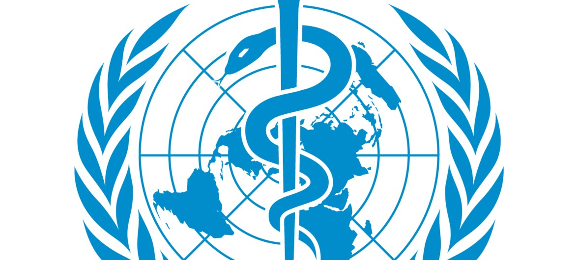 Острый милиарный туберкулез легких
