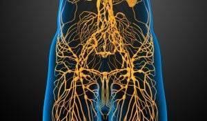 Сколько живут с диагнозом рак брюшной полости