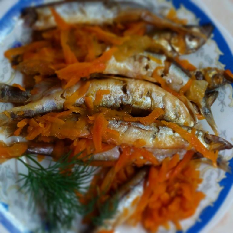 Можно при диете крабовые палочки. крабовые палочки при диете: состав и особенности, можно ли есть при похудении, диета на продукте