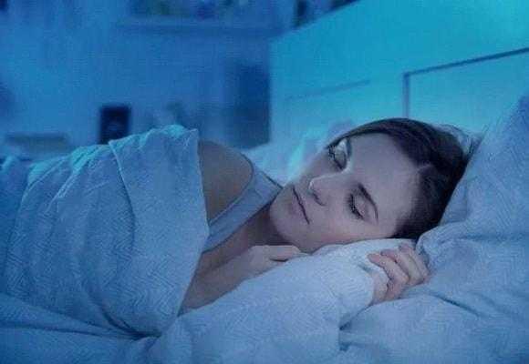 Хроническая усталость и апатия: как ее лечить