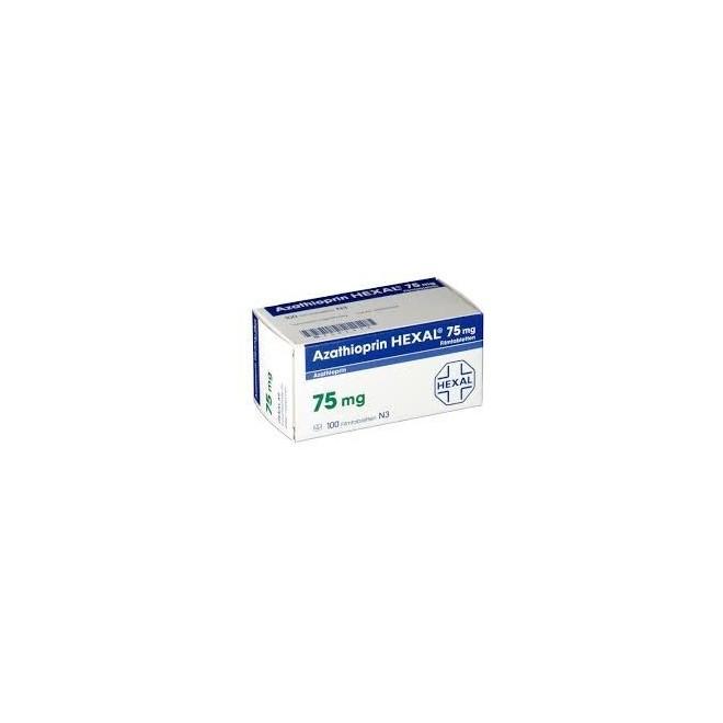Азатиоприн пропал в аптеках 2019: причины