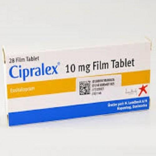Аналоги антидепрессанта ципралекс: инструкция по применению и цена препаратов, обладающих идентичным действующим веществом