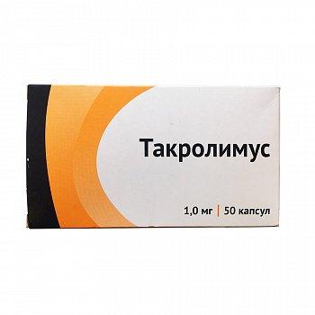 Такролимус инструкция по применению: показания, противопоказания, побочное действие – описание tacrolimus капс. 5 мг: 10, 20 или 30 шт. (45953) - справочник препаратов и лекарств
