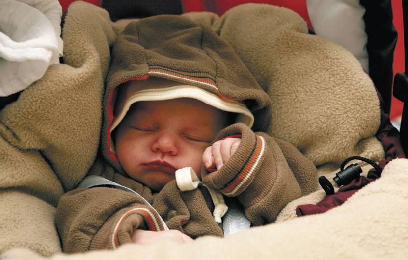 Bczh-eto - запись пользователя танюля (id2233859) в сообществе развитие от рождения до года в категории уход за малышом - babyblog.ru