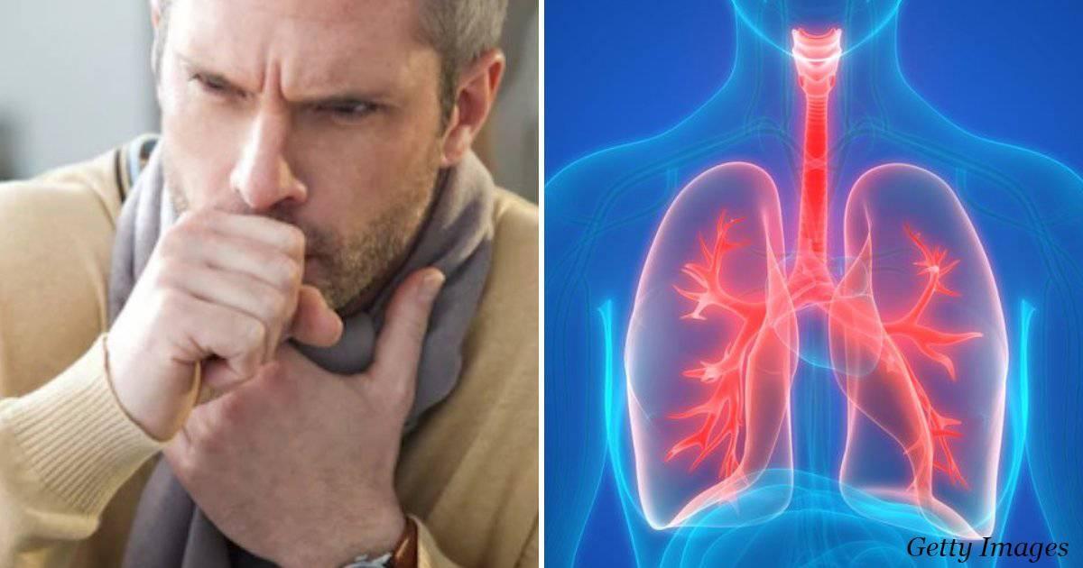 Как отличить бронхит от пневмонии: отличия в симптомах, причинах развития, разный подход к лечению