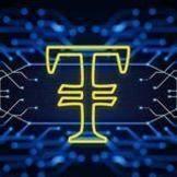 Диагностика туберкулеза с помощью теста t-spot