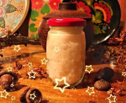 Лечебные свойства козьего жира, его применение и противопоказания. полезные рецепты и мнения врачей