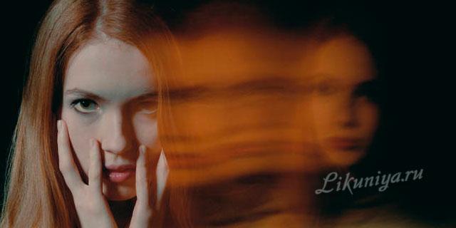 Диссоциативное расстройство личности  - что это такое, каковы его причины, симптомы. лечение диссоциативного расстройства идентичности (раздвоения)