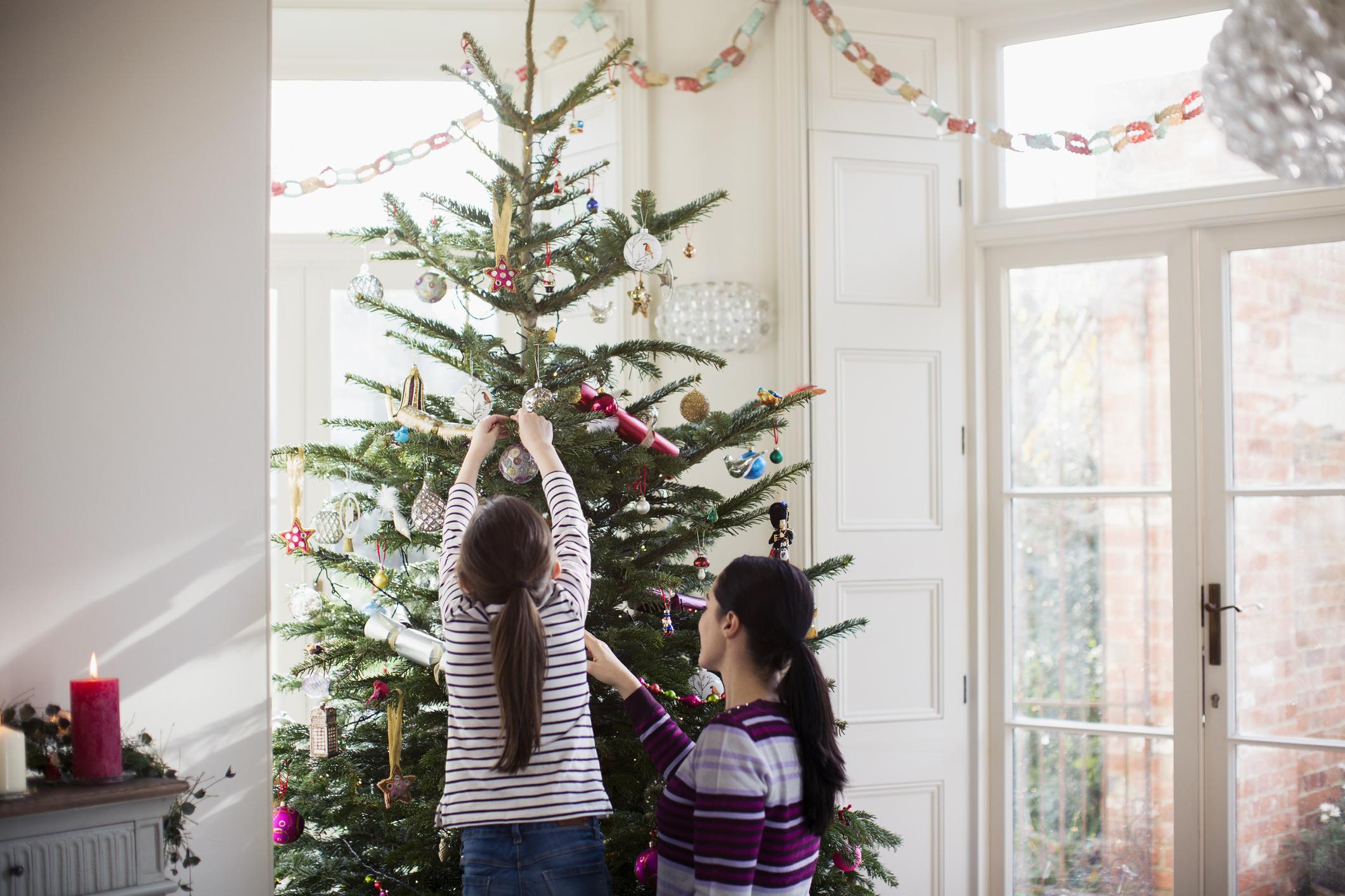 Какие опасности в себе таит дорога в новогодние праздники: личные многолетние наблюдения.