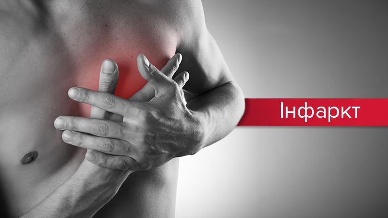 Как болит сердце: симптомы. заболевания сердца: лечение