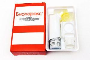 Трахисан — эффективная помощь при инфекции в горле и ротовой полости