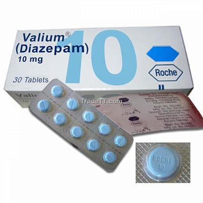 Диазепам-ратиофарм инструкция по применению: показания, противопоказания, побочное действие – описание diazepam-ratiopharm таб. 5 мг: 10, 20 или 50 шт. (4536) - справочник препаратов и лекарств