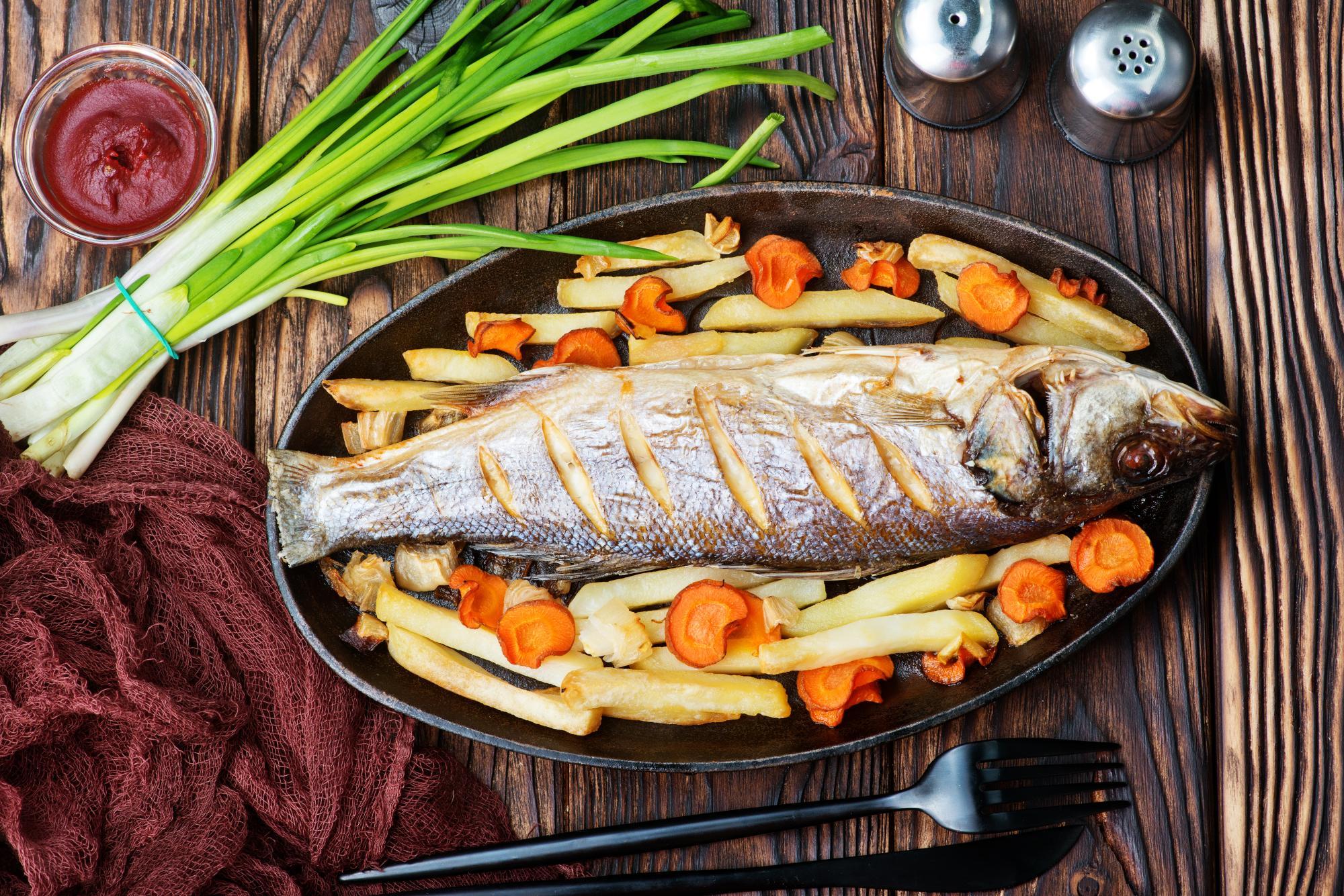 Крупах и диета на овощах и. одна из самых популярных в мире диета на крупах