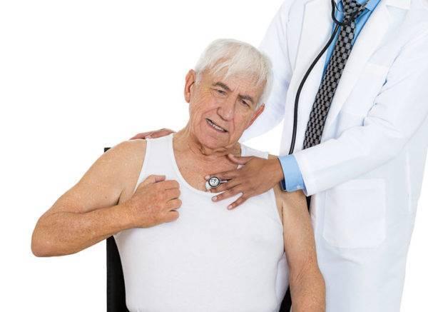 Дибикор - как принимать и суточная дозировка таблеток, действующее вещество, противопоказания и отзывы