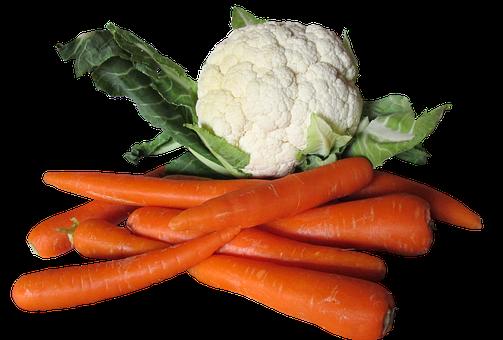 Капустная диета - отзывы и обсуждение - на diets.ru