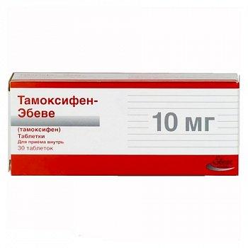 Тамоксифен: инструкция по применению и для чего он нужен, цена, отзывы, аналоги