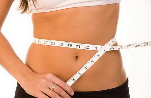 Химическая диета: правила, меню, результаты и отзывы
