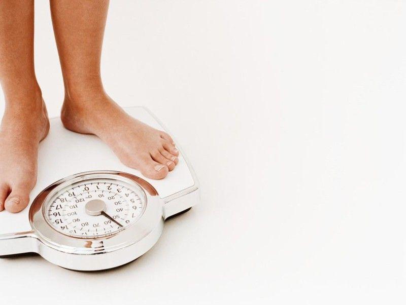 Какие продукты повышают, а какие понижают содержание мочевой кислоты в крови