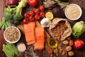 Можно ли употреблять сливочное, подсолнечное и прочие растительные масла при повышенном холестерине?