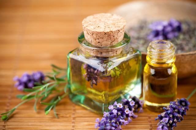Какое эфирное масло для ингаляций от кашля лучше использовать