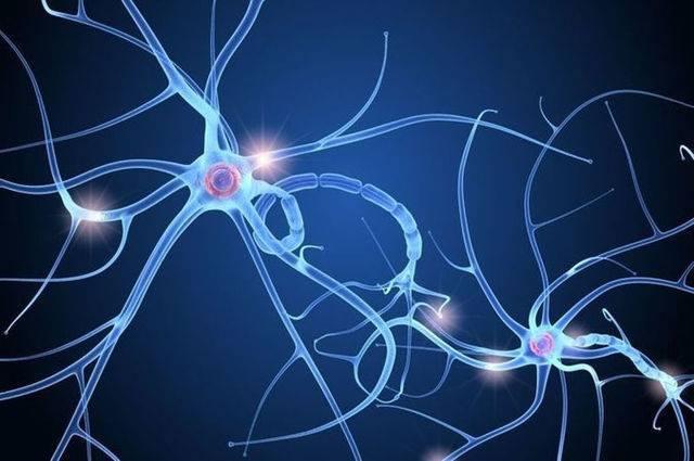 Отчего возникают глиозные изменения головного мозга