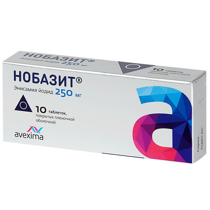 Препарат пиаскледин 300 в комплексном лечении остеохондроза