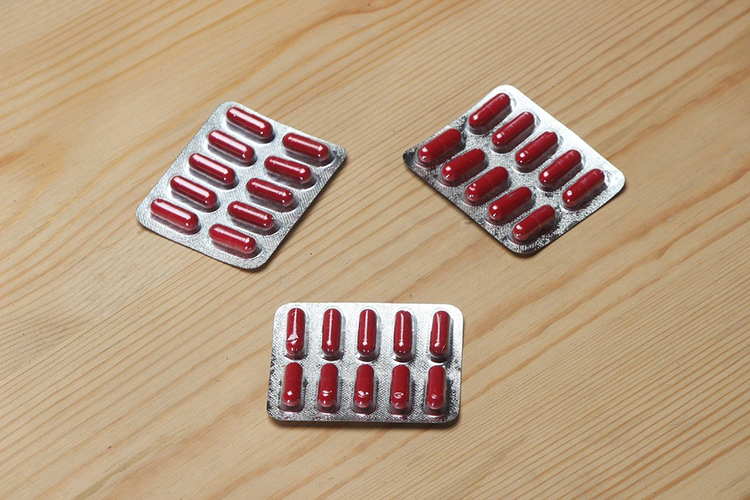 Инструкция по применению препарата ингавирин для детей и взрослых и аналоги